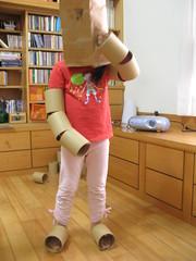 20090217-yoyo機器人