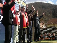 DSCN0349 (RufiOsmani) Tags: macedonia change albanian elections 2009 kombi osmani gostivar rufi shqip flamuri maqedoni gjuha rufiosmani zgjedhje ndryshime politike