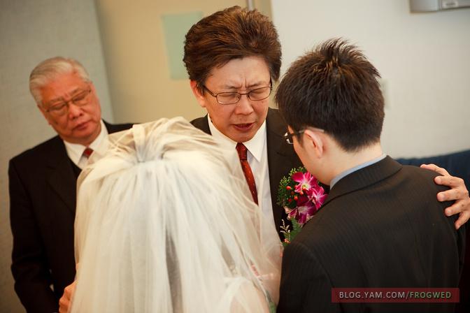 大青蛙婚攝-090314_0040
