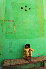 Untitled story of a lonely girl :) (Jitendra Singh : Indian Travel Photographer) Tags: travel jiten jitendra jitender jitendrasingh indiaphoto jitens bestphotojournalist wwwjitenscom gettyphotographer bestindianphotographers jitensmailgmailcom wwwindiantravelphotographercom famousindianphotographer famousindianphotojournalist gettyindianphotographer