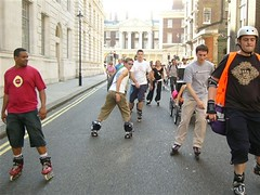 41 (LFNS) Tags: 2006 skating2006 20060910