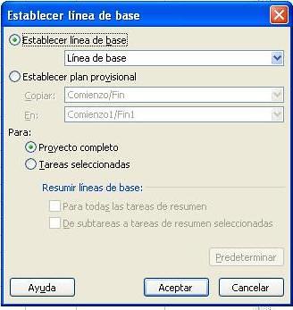 linea_base