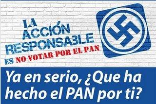 NO AL PAN 1