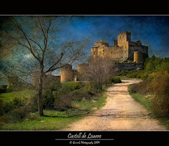 0158 Castell de Loarre (QuimG) Tags: castle spain europe huesca textures middleages zuiko marzo castillo hotshots pictureperfect bestofflickr castell març aragón themoulinrouge loarre 333views blueribbonwinner simplythebest artistslounge laclassenonèacqua magicshot gigashot mywinners abigfave specialtouch innamoramento imageplus citrit theunforgettablepictures diamondstars quimg trabajarconphotoshop goldsealofquality betterthangood worldsbestdazzlingshots theperfectphotographer goldstaraward anticando olympuse3 multimegashot historyantiquities photoshopcreativo thedavincitouch obq thelightpainterssociety dragondaggerphoto dragondaggeraward sensationalphoto mesart thedantecircle themonalisasmile imagesforthelittleprince worldsartgallery tumiqualityphotography quimgranell joaquimgranell arttouch genieslight worldmesartmasters jotbesgroup theawardfactory thegoldenpowerclub master'sgallery gettyimagesspainq1