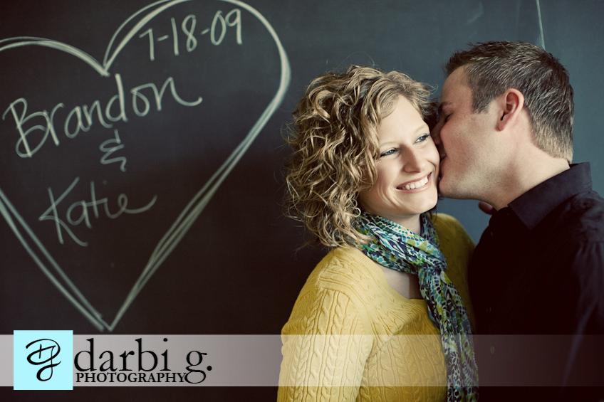 Katie-Brandon-wedding engagement photography-_MG_8619-Edit