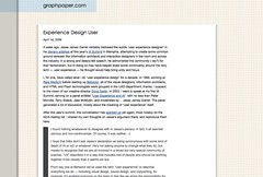 graphpaper.com - Experience Design User_1238722146410