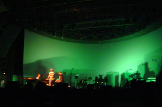 sigur ros hollywood bowl 2005.10.05 042