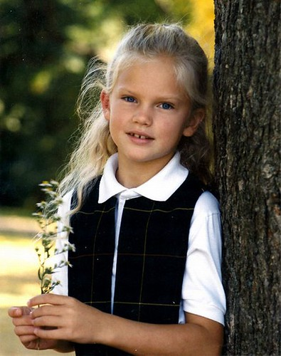 Jeremy S Gallery Taylor Swift Younger Pictures