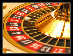 RULETA (anlopelope) Tags: casino juego ruleta