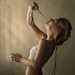 floss by brookeshaden
