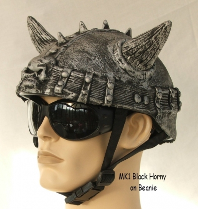 silly_helmet_