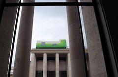 colonnes 1 (lux fecit) Tags: paris hotelroom palaisdetokyo