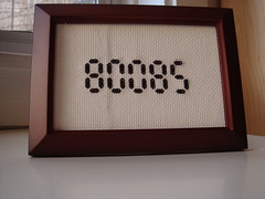 58008 (benjibot) Tags: school crossstitch boobs crafts calculator elementary 58008