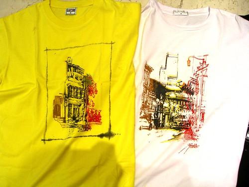 T-Shirt_yellow3