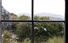 img_0919-2 (SheelahB) Tags: newzealand mountcook aoraki