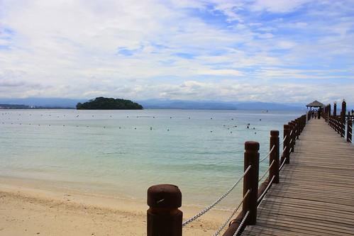 tar marine park1