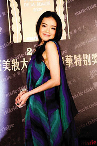 new-asia-beauty-shu-qi1