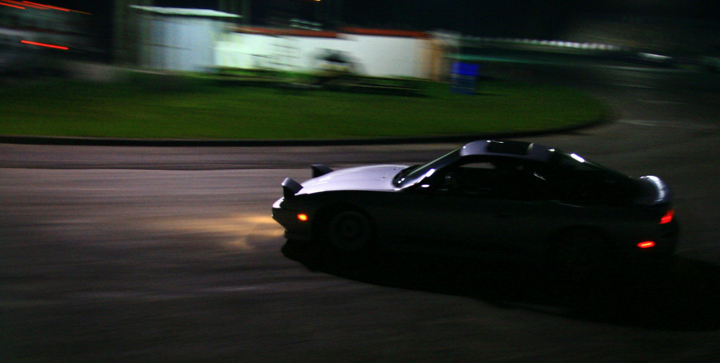 My Drift event pictures (56k warning) 3465958926_42e4617348_b