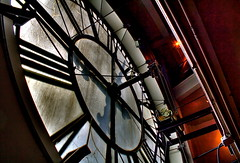 DANIELSTOWER_DETAILS_GREGTHOW (TVGuy) Tags: tower clock canon denver fisher daniels xs doorsopendenver platinumphoto