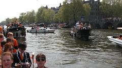 ~IMG_2485 (mathijs213) Tags: 2009 grachten koninginnedag amsterdamse