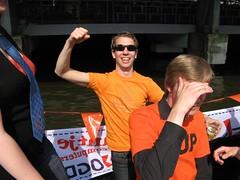 ~IMG_2537 (mathijs213) Tags: 2009 grachten koninginnedag amsterdamse