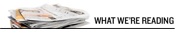 whatWe'reReadingBlog1