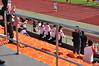 AmericanFootball-20090429 - 082 (Yuudair) Tags: americanfootball アメフト komazawaolympicpark wasedauniversity 早稲田大学 keiouniversity 慶應義塾大学 駒沢オリンピック公園