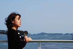 DSC_0978 (pottiri12) Tags: sendai matsushima