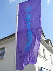 DiakonieHeroldsberg