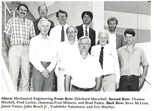 1989MechE_p444_facultyimage