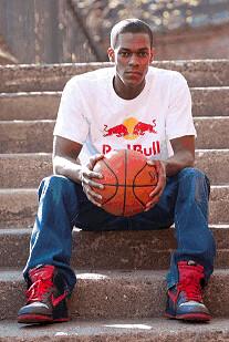 Rajon Rondo #9 Boston Celtics NBA World Champion