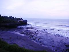 DSC01153 (RiePatrick) Tags: bali beach tanahlot