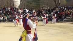 100_4957 (zivafan08) Tags: travel dancing random korea study abroad