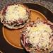 Monday, May 11 - Mini-Pizza