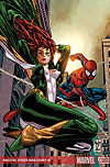 AMAZING SPIDER-MAN FAMILY #6