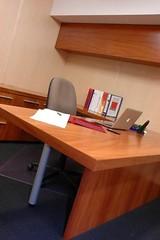 X-Board Plus Desk # 2
