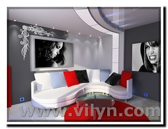 interior (HV ArtiGrafiche) Tags: red portrait woman house girl beauty fashion set modern hair private table carpet nose person hotel design hall photo construction eyes technology apartment furniture drawing interior room cottage picture corridor style plate pillows sofa repair figure lip column sconce residence armchair manor shoulder decor fixture luster colonnade premise furnish russianfederation cosiness