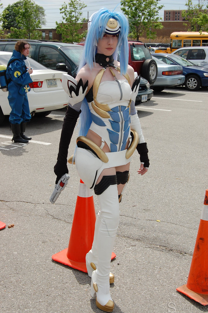 anime_north_2009_62