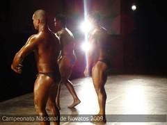CampeonatoNacionalNovatos2009-089