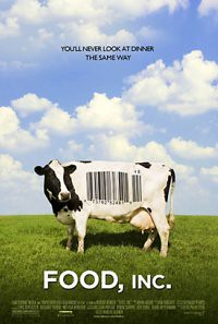 Film review: Food, Inc.