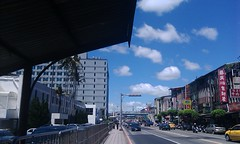 IMAG0551.jpg (by plateaukao)