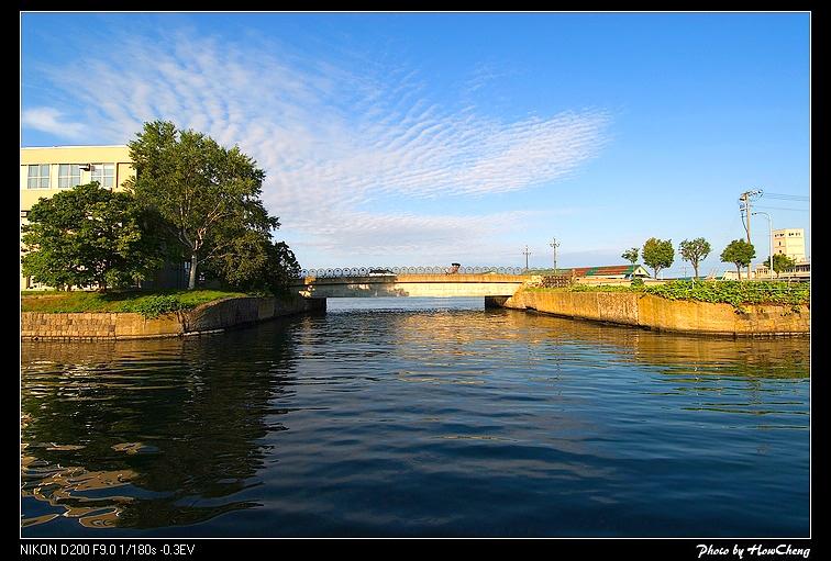 09小樽運河_20.jpg