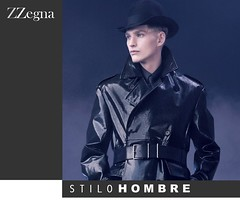 Z ZEGNA | FALL WINTER 2009