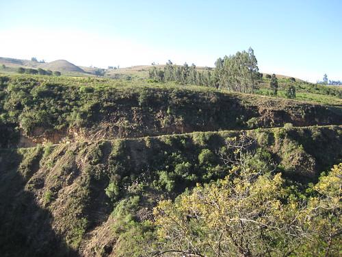 Cochabamba_15