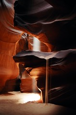 Antelope+Canyon