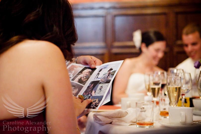 Amazoncom Watch The Wedding Date  Prime Video