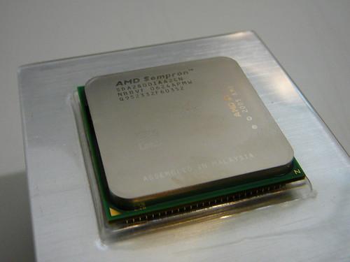 P1130276