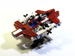 V-19 Torrent construction 4 (by fbtb.net)