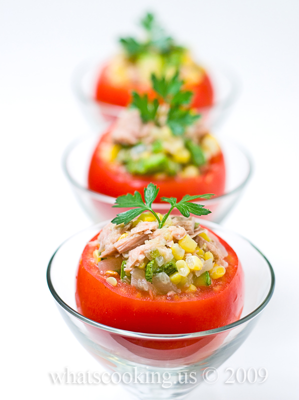stuffed_tomatoes_vertical