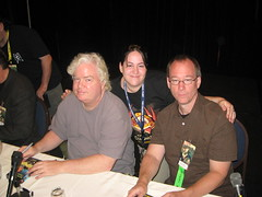 DC 2008 195 (tracy_marie) Tags: 2008 dragoncon dcon dc08